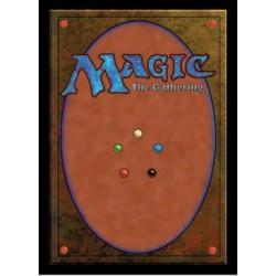 Pochettes Dos Magic x100