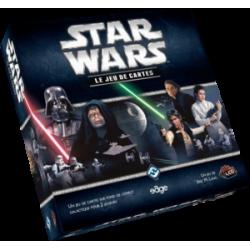 Star Wars JCE