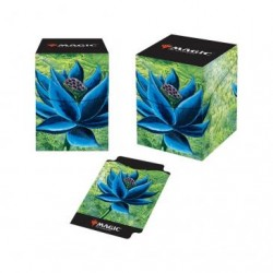 Deck box : Black Lotus
