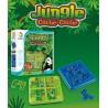 Jungle Cache Cache