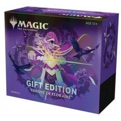 Magic : Bundle Gift Edition...