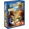 Carcassonne : Extension 2 -...