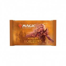 Magic : Booster Horizon du...