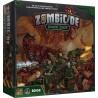 Zombicide - Invader : Dark...