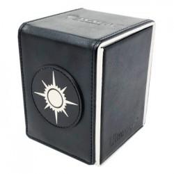 Alcove Flip Box : Guildes...