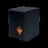 Alcove Flip Box : Mythic...