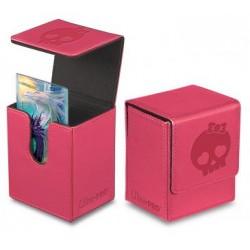 Alcove Flip Box Rose