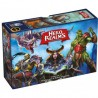 Hero Realms - Jeu de...