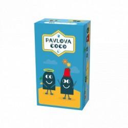 Pavlova Coco