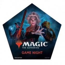 Magic : Game Night 2019
