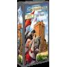 Carcassonne - Extension 4:...