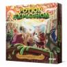 Potion Explosion : Le...