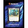 Magic Deck Commander 2019...