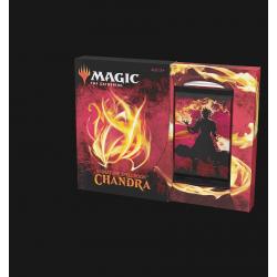 Magic : Signature Spellbook...
