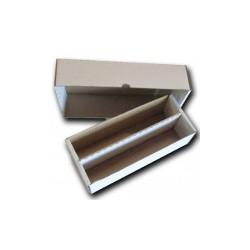Boite Eco en carton 2000...