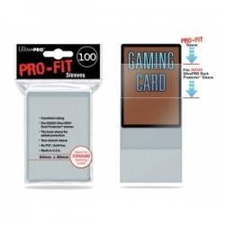 PRO-FIT Standard size deck...