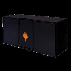Alcove Vault : Mythic Edition