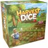 Harvest Dice