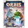 Orbis - Location
