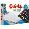 Qwirkle - Pack Bonus