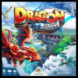 Dragon Parks