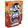 Wazabi Supplément Piment