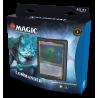Magic : Deck Commander...