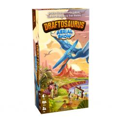 Draftosaurus - Extension...