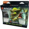 Magic : Starter Kit Edition...