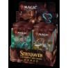 Magic : Strixhaven -...
