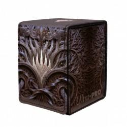 Alcove Flip Box :...