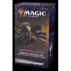Magic : Avant Première...
