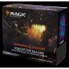 Magic : Bundle Royaumes...