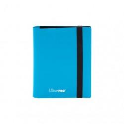 Classeur Pro Binder 2-Pocket